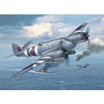 Revell_03943_Bristol_Beaufighter_TF.x