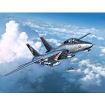 Revell_03960_Grumman_F-14D_Super_Tomcat