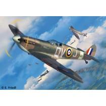 Revell_03986_Supermarine_Spitfire_MK.IIA