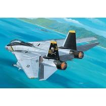 Revell_04021_F-14A_Tomcat