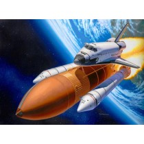 Revell_04736_Space_Shuttle_Discovery