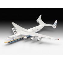 Revell_04958_Antonov_AN-225_MRIJA