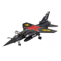 Revell_04971_Dassault_Mirage_F1_C_CT