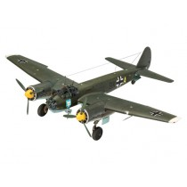 Revell_04972_Junkers_JU88_A_1_Battle_of_Britain