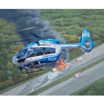 Revell_04980_Airbus_Helicoptere_H415_Police