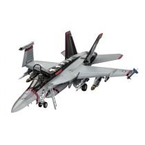 Revell_04994_F-A-18E_Super_Hornet