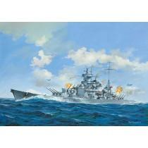 Revell_05037_Scharnhorst