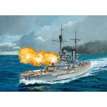 Revell_05157_Battleship_SMS_Koenig