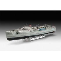 Revell_05162_German_Torpedo_Boat_S-100