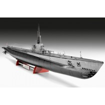 Revell_05168_Sous-Marin_US_Navy_Classe_Gato
