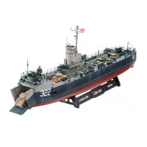 Revell_05169_US_Navy_Landing_Ship_Medium_1-144