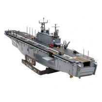 Revell_05170_USS_Ttarawa_LHA_1