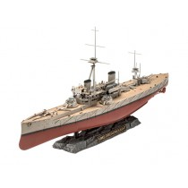 Revell_05171_HMS_Dreadnought