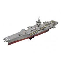 Revell_05173_USS_Enterrise_CVN_65_1-400