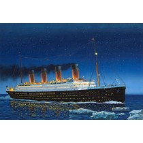 Revell_05210_RMS_TITANIC
