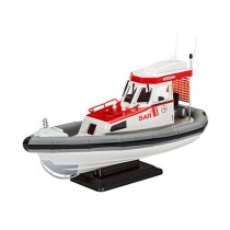 Revell_05228_Search-Rescue_Daughter_Boat