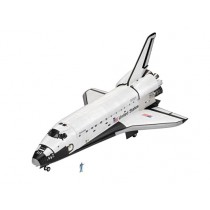 Revell_05673_Space_Shuttle_40th_anniversary