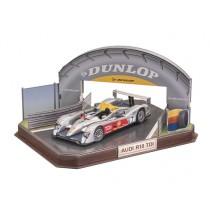 Revell_05682_Audi_R10_TDI_Le_Mans_et_Puzzle_3D