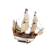 Revell_05684_Mayflower_400th_anniversary