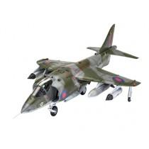 Revell_05690_Harrier_GR.1