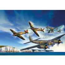 Revell_05691_Coffret_80th_Anniversaire_Battle_of_Britain