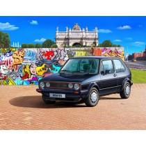 Revell_05694_VW_Golf_GTI_Pirelli