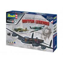 Revell_05696_Coffret_british_legends