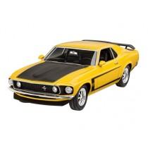Revell_07025_Ford_Mustang_Boss_302_1969