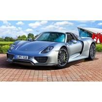 Revell_07026_Porsche_918_Spyder