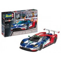 Revell_07041_Ford_GT_Le_Mans_2017