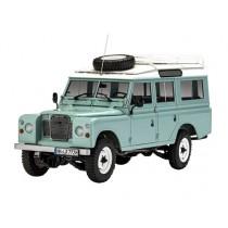 Revell_07047_Land_Rover_Serie_3_LWB