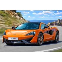 Revell_07051_McLaren_570S