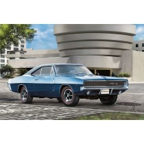 Revell_07188_Dodge_Charger_R-T_1968