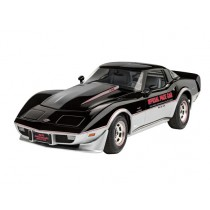 Revell_07646_Corvette_78_Indy_Pace_Car