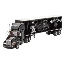 Revell_07654_Tour_Truck_Motorhead_1-32