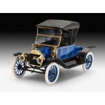 Revell_07661_Ford_Model_T_Roadster_1913
