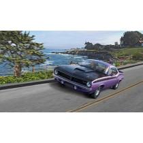 Revell_07664_Plymouth_AAR_Cuda_1970