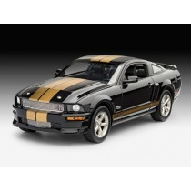 Revell_07665_Ford_Mustang_Shelby_GT-H_2006