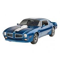 Revell_07672_Pontiac_Firebird_1970_1-24