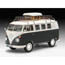 Revell_07674_VW_T1_Camper_1-24
