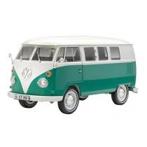 Revell_07675_VW_T1_Bus