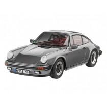 Revell_07688_porsche_911_g_model_coupe_1-24