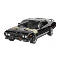 Revell_07692_Fast_Furious_Dominics_1971_Plymouth_GTX_1-25