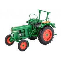 Revell_07821_Tracteur_Deutz_D30_Easy-Click