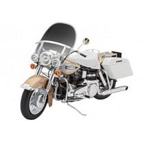 Revell_07937_Moto_Touring_US