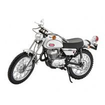 Revell_07941_Yamaha_250_DT-1
