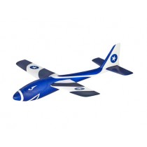 Revell_23719_Micro_Glider_Air_Grinder