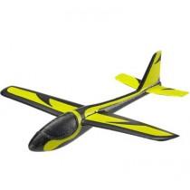 Revell_23720_Micro_Glider_Air_Slider