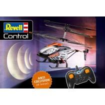 Revell_23817_Helicoptere_Interceptor_Anti-Crash