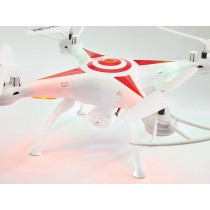 Revell_23858_Drone_Go_Video